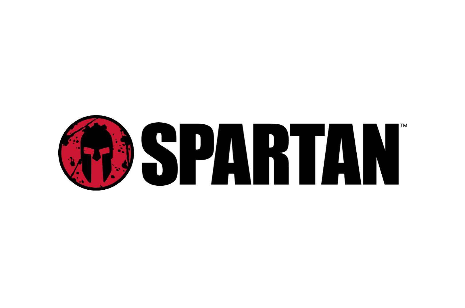 CFFC OCR à la Spartan Race du Castellet 2017