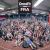 Réunion des affiliées CrossFit France 2018