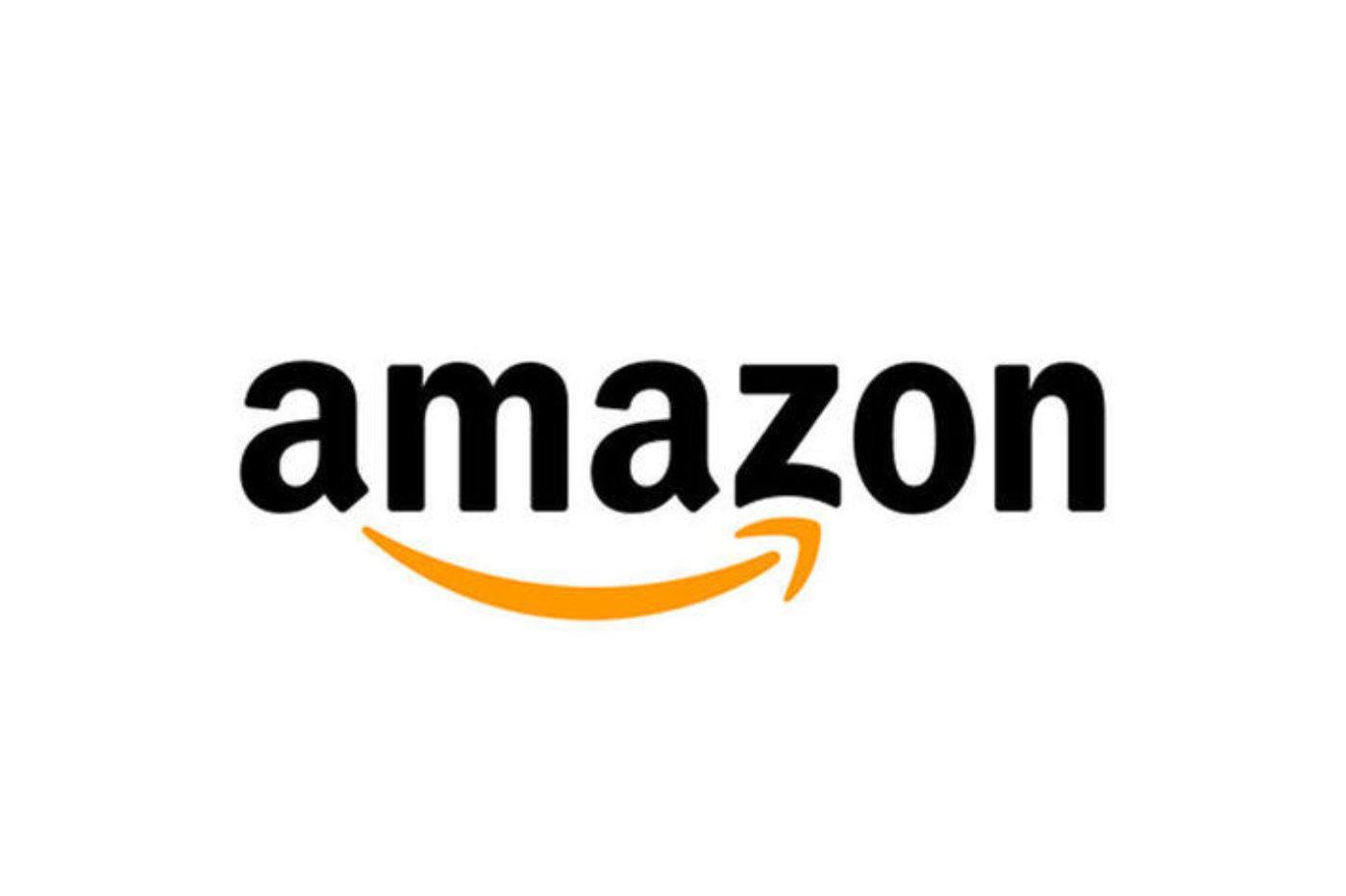 Portraits d'Entreprise : Amazon