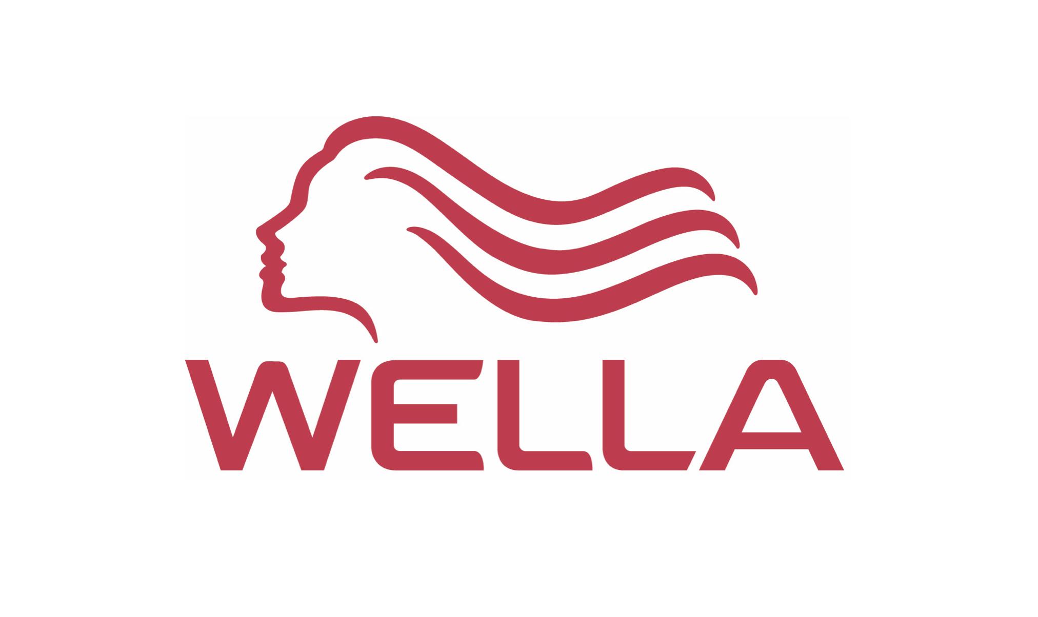 Portraits d'Entreprise : Wella (Groupe COTY)