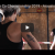 Vidéo : French Co Championship 2019 – Arausio Throwdown @ Orange 84 CrossFit