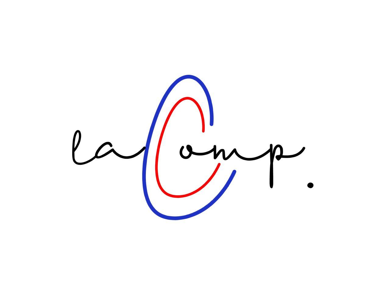 Lancement de l'association d'haltérophilie «La Compagnie de la Barre»