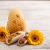 Health Tips : dopez votre automne avec le pollen