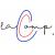 HALTÉROPHILIE : La Compagnie de la barre devient aixoise, voici les nouveautés