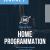 Home Prog, Semaine 2