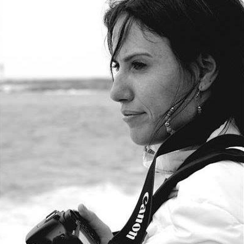 Portrait d'athlète : Laure @CrossFitVitrolles