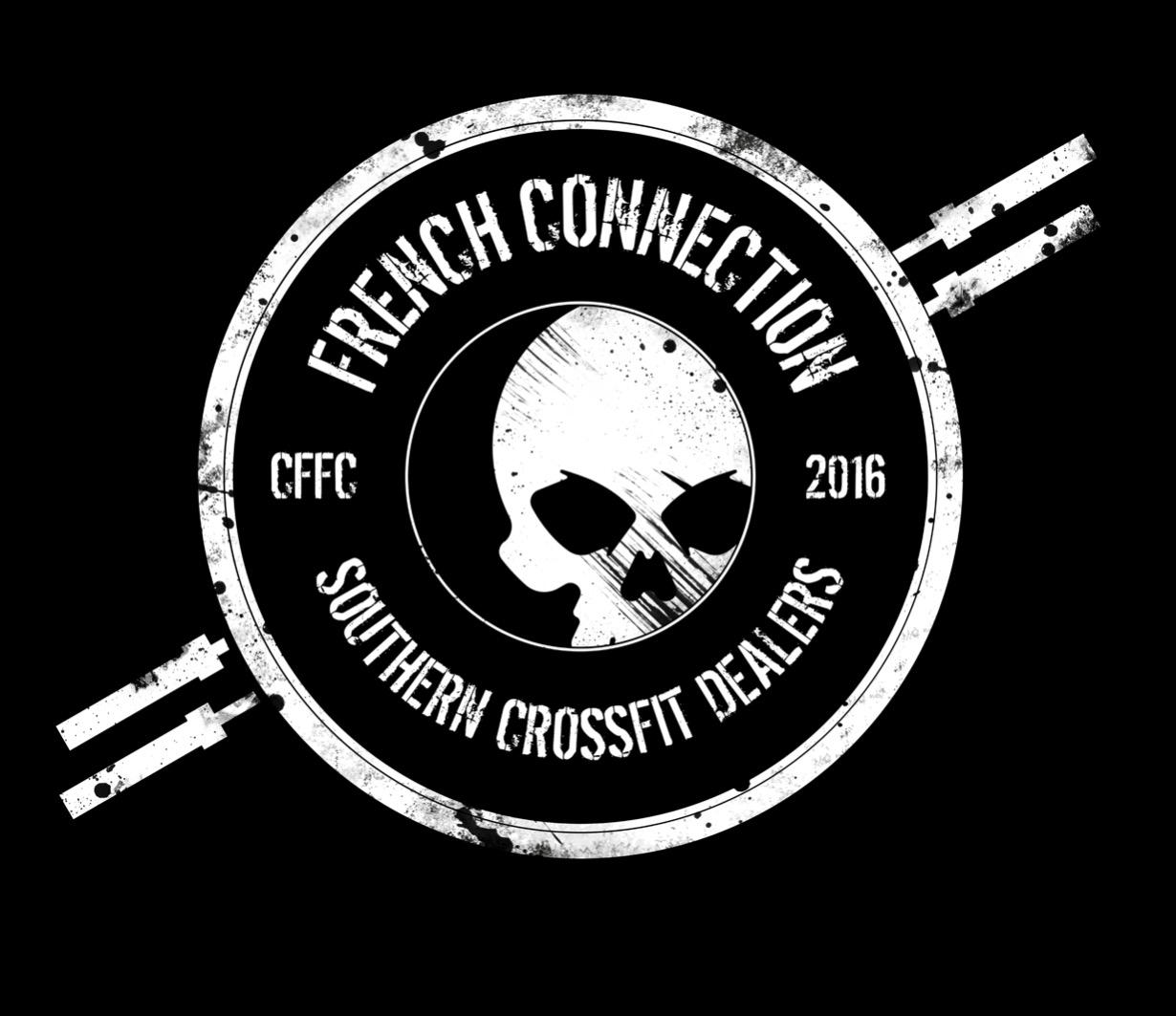 Création de La French Co