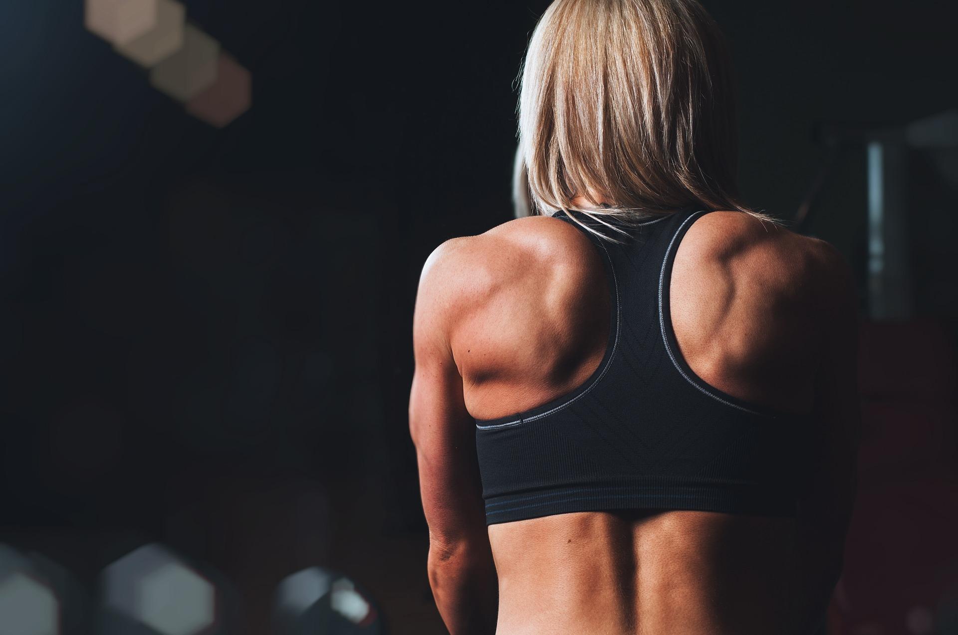 Sport : Quand les troubles du comportement s'en mêlent…