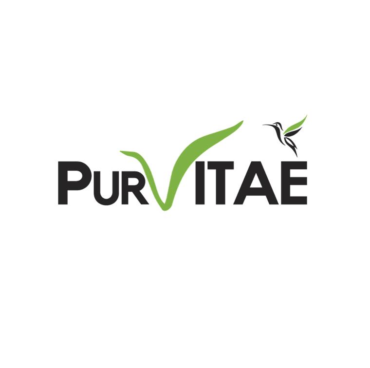 Blog de Pur Vitaé : Qui est La French Co ?