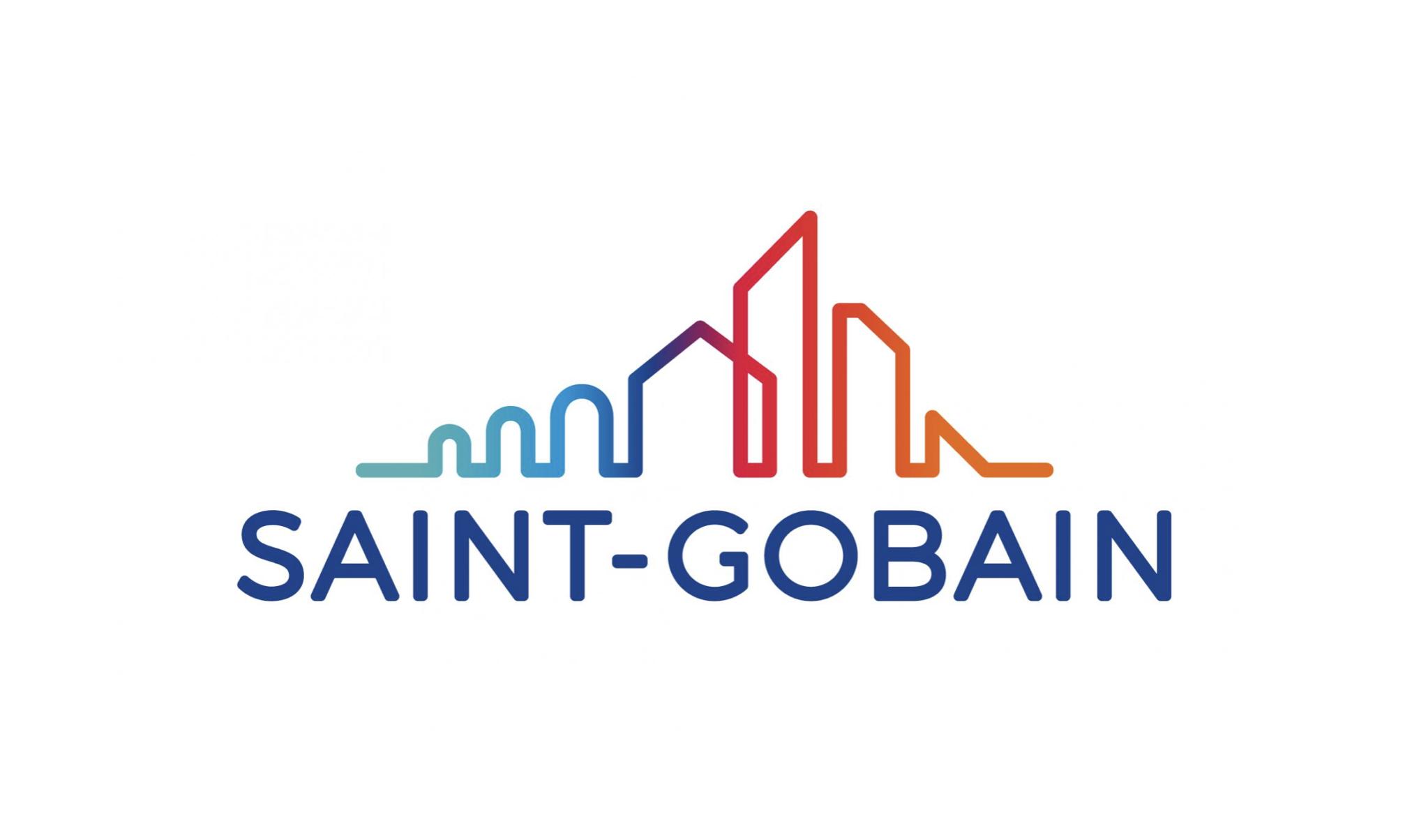 Portraits d'Entreprise : Saint-Gobain