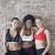 Comment le cycle menstruel féminin influence-t-il les performances sportives?